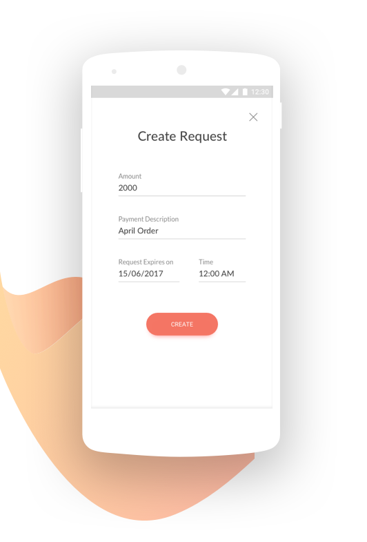 Payment Collection Made Easy
